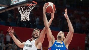 Groundhooping Basketball Geschichte